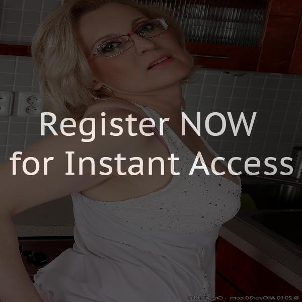 Escorts in City of London or
